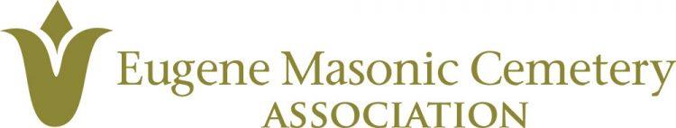 Eugene Masonic Cemetery